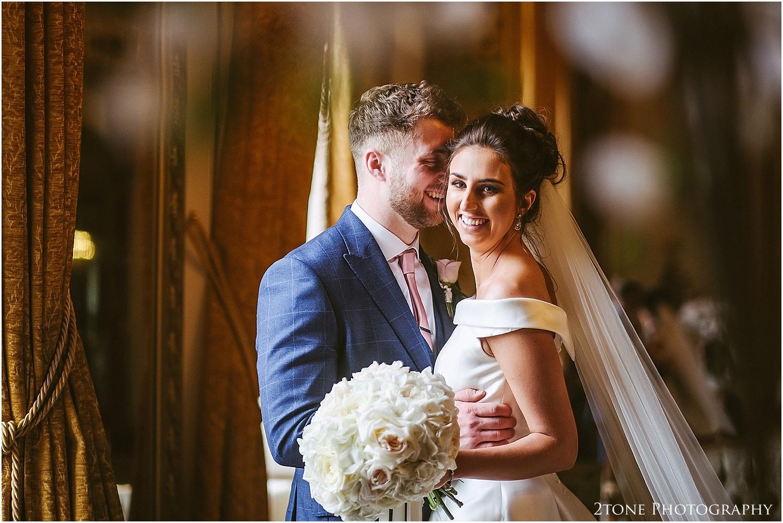 Wynyard Hall wedding photographer 060.jpg