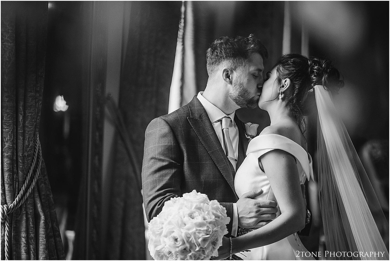 Wynyard Hall wedding photographer 061.jpg