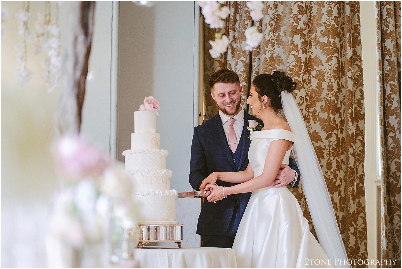 Wynyard Hall wedding photographer 062.jpg