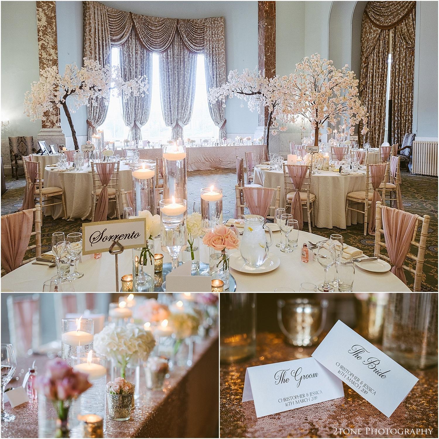 Wynyard Hall wedding photographer 063.jpg