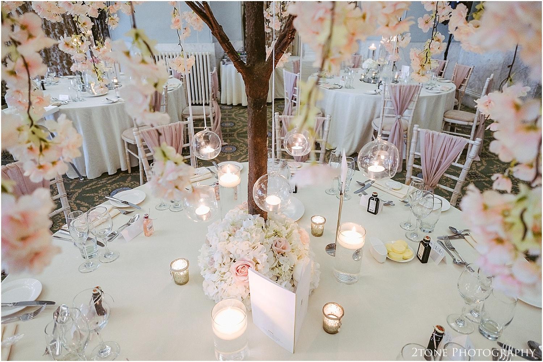 Wynyard Hall wedding photographer 065.jpg