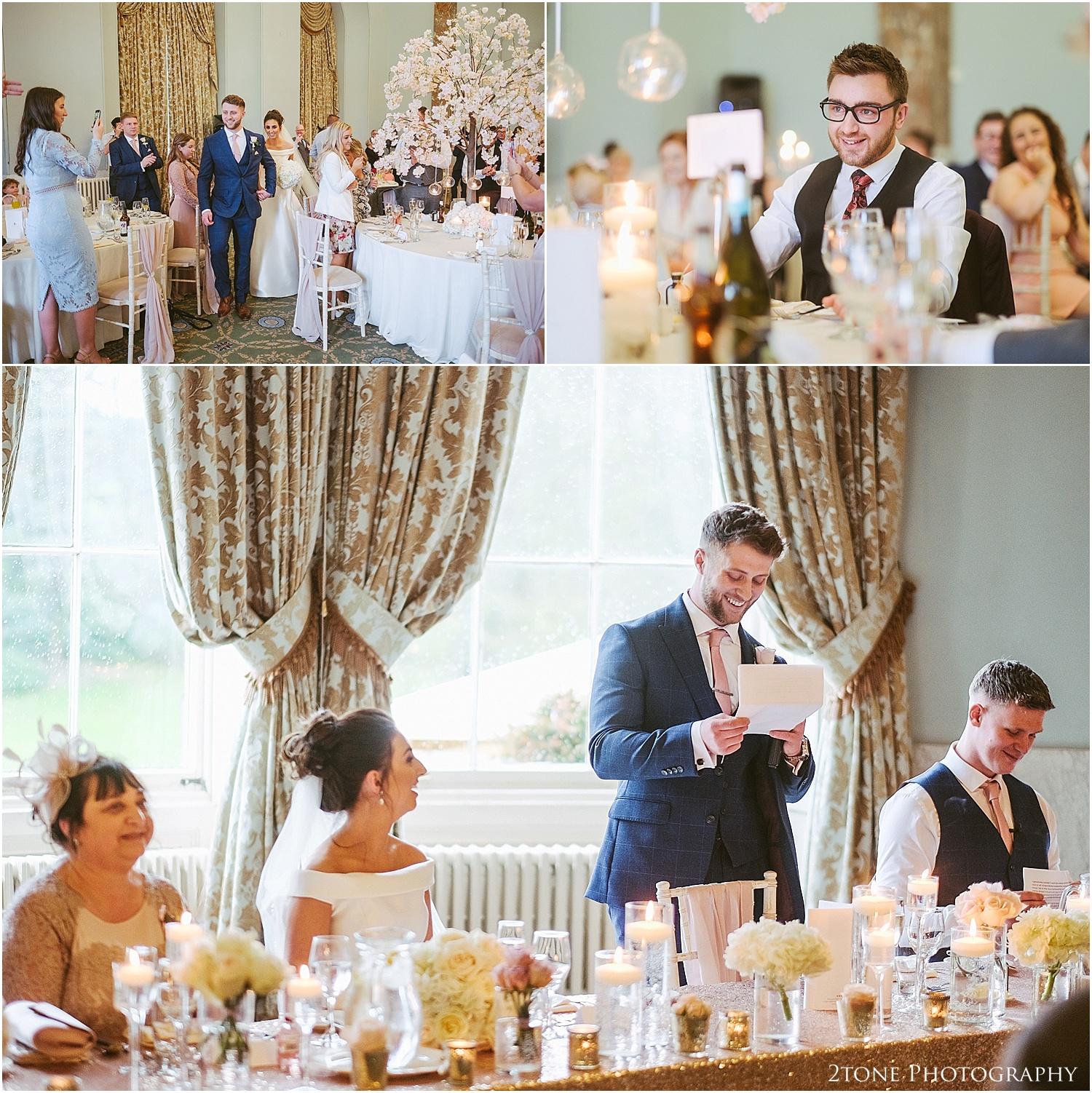 Wynyard Hall wedding photographer 066.jpg