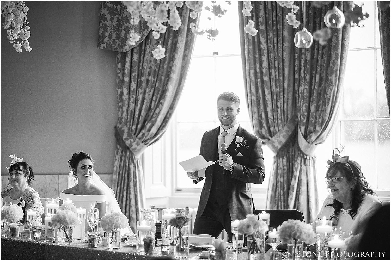 Wynyard Hall wedding photographer 067.jpg