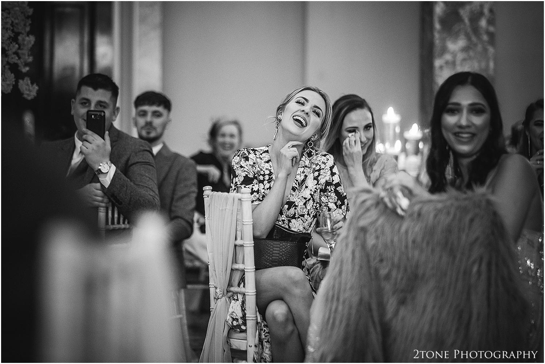 Wynyard Hall wedding photographer 068.jpg