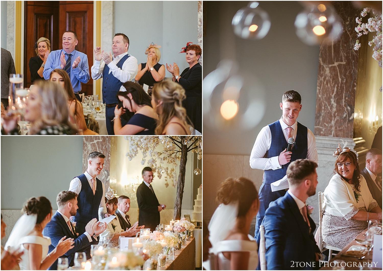 Wynyard Hall wedding photographer 070.jpg