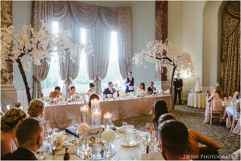 Wynyard Hall wedding photographer 071.jpg