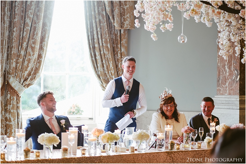 Wynyard Hall wedding photographer 072.jpg