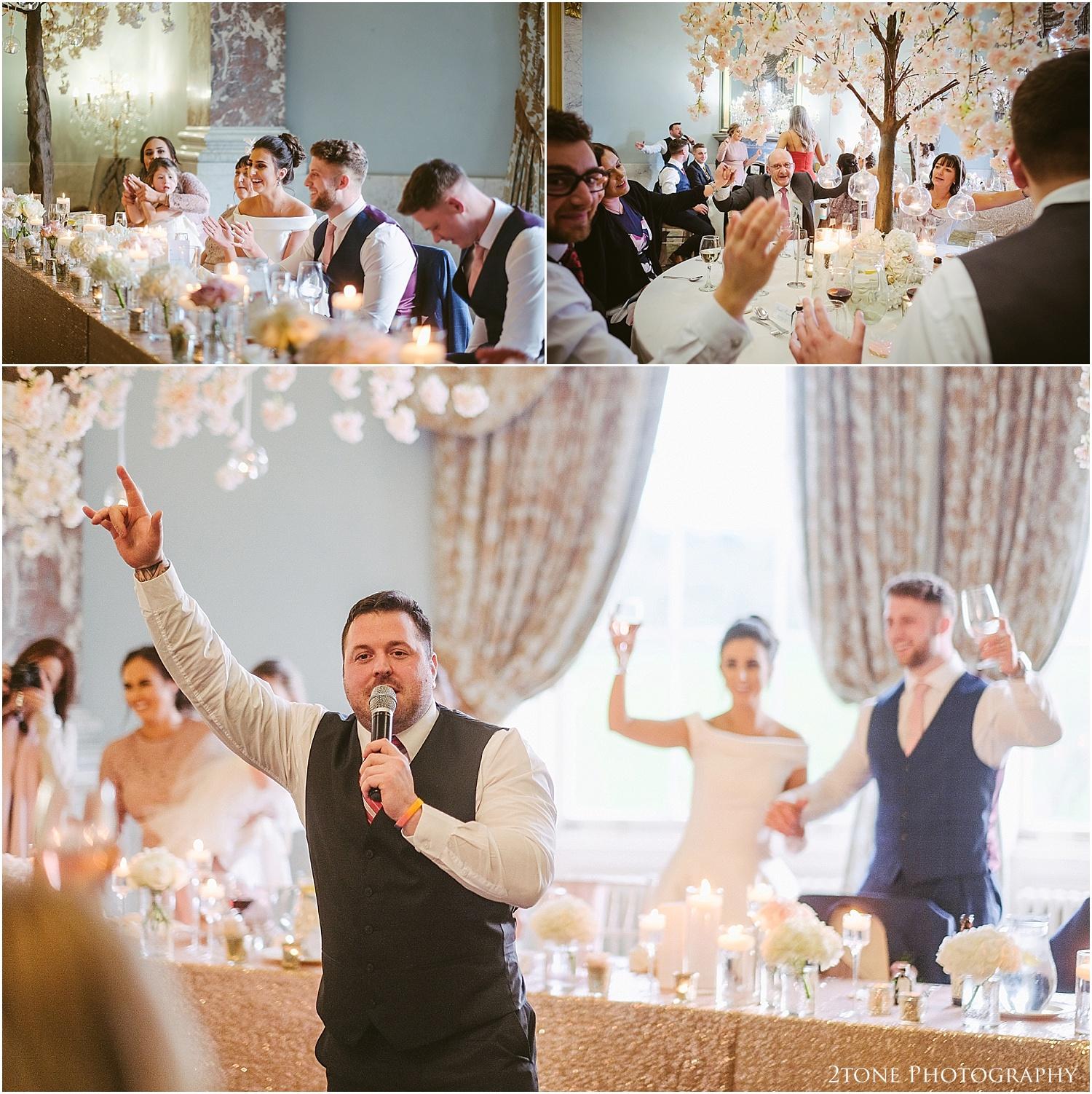Wynyard Hall wedding photographer 073.jpg