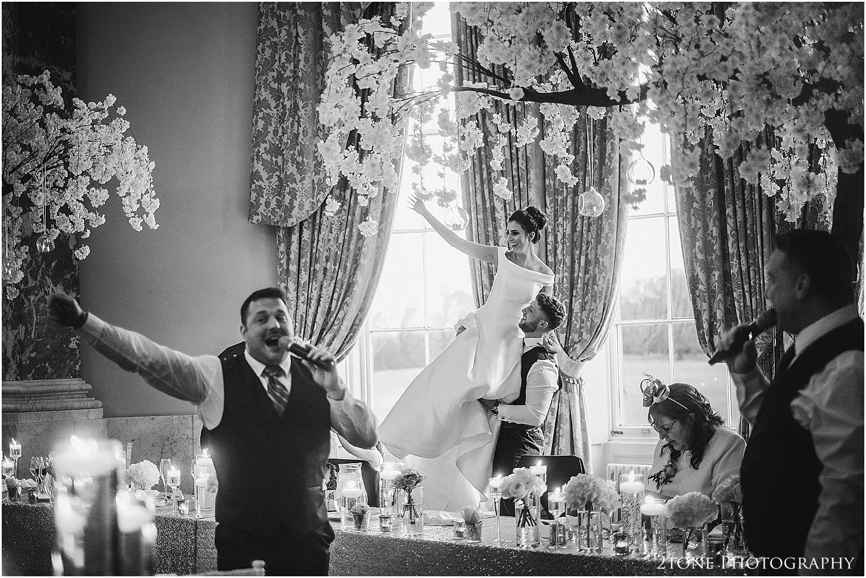 Wynyard Hall wedding photographer 075.jpg