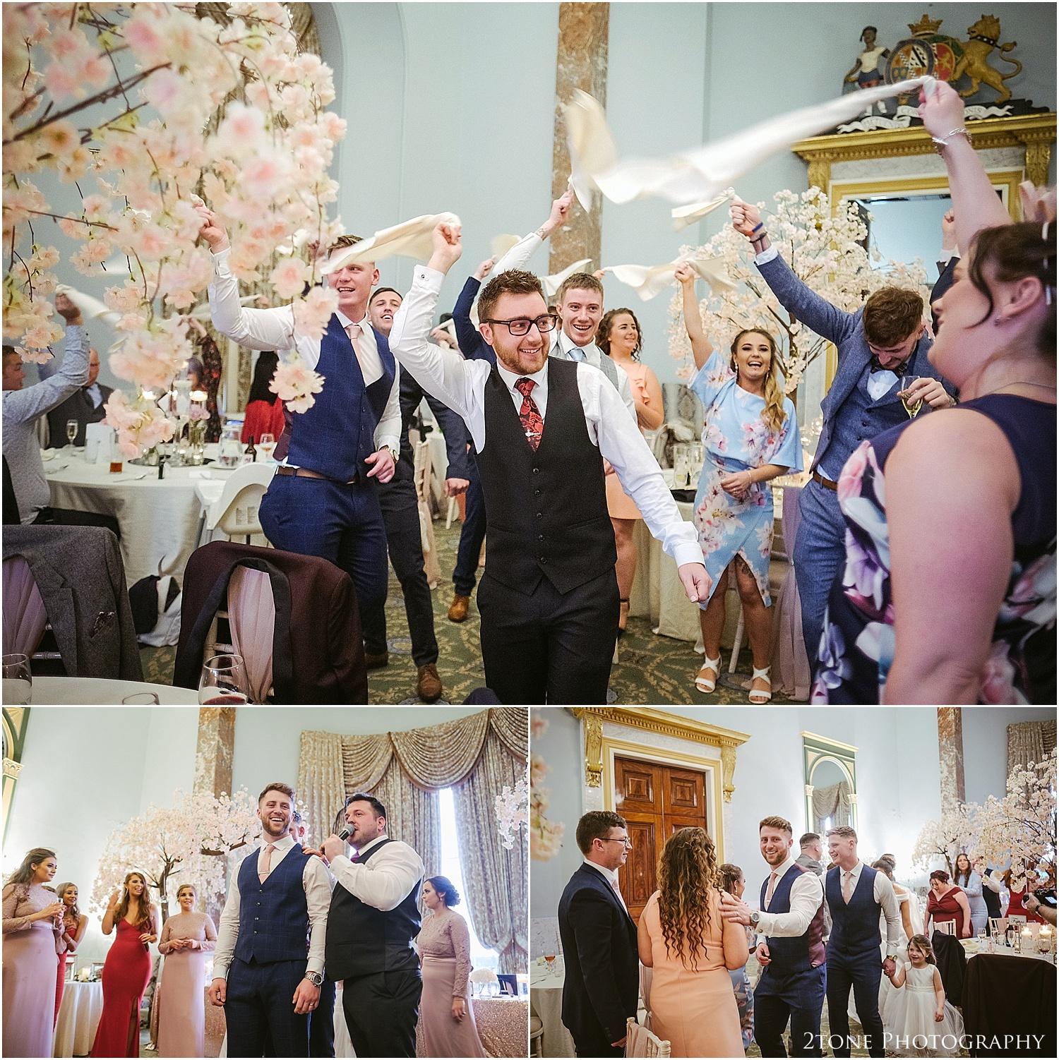 Wynyard Hall wedding photographer 076.jpg