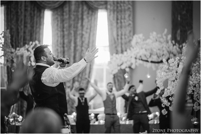 Wynyard Hall wedding photographer 078.jpg