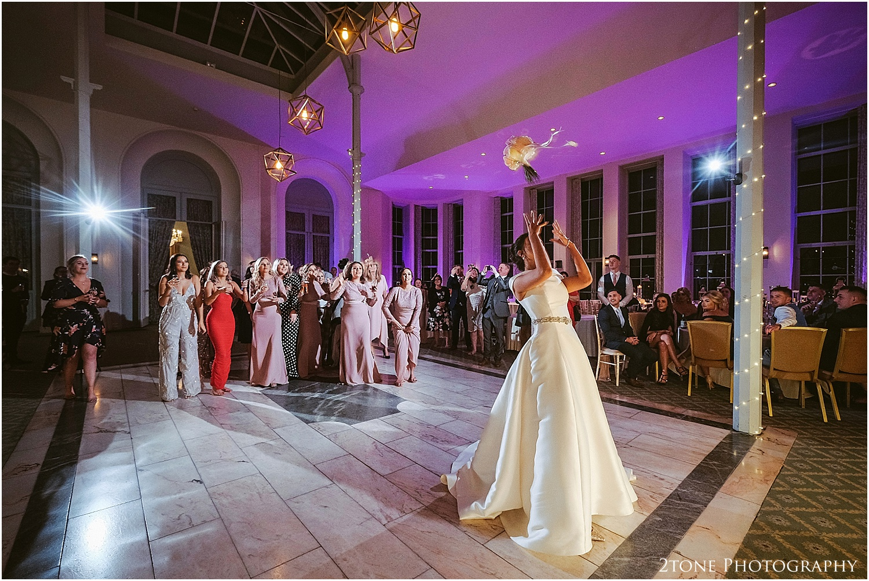 Wynyard Hall wedding photographer 080.jpg