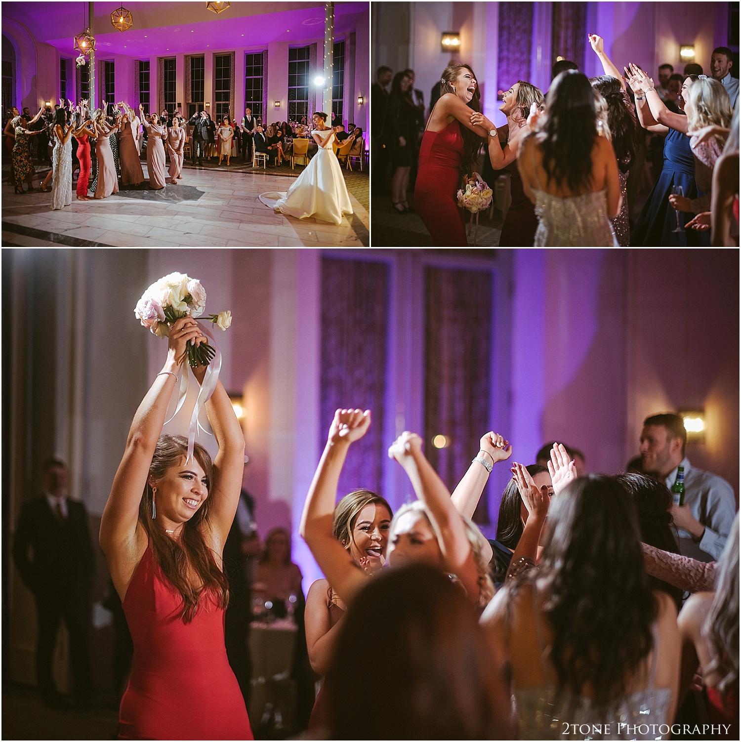 Wynyard Hall wedding photographer 081.jpg