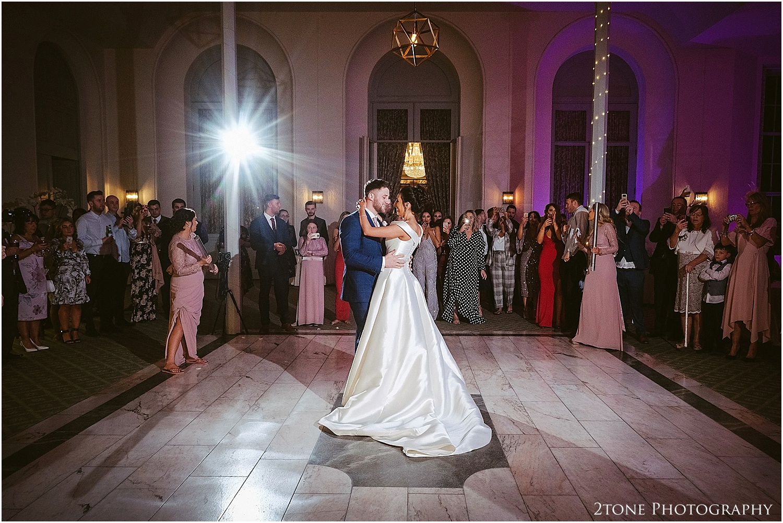Wynyard Hall wedding photographer 083.jpg