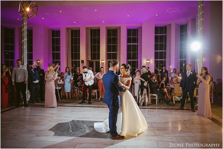 Wynyard Hall wedding photographer 087.jpg