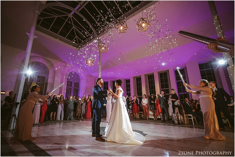 Wynyard Hall wedding photographer 088.jpg
