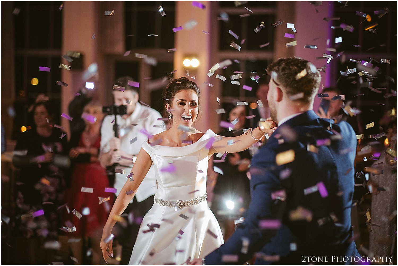 Wynyard Hall wedding photographer 089.jpg