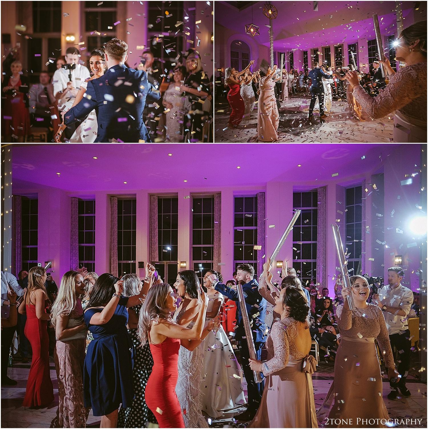 Wynyard Hall wedding photographer 090.jpg