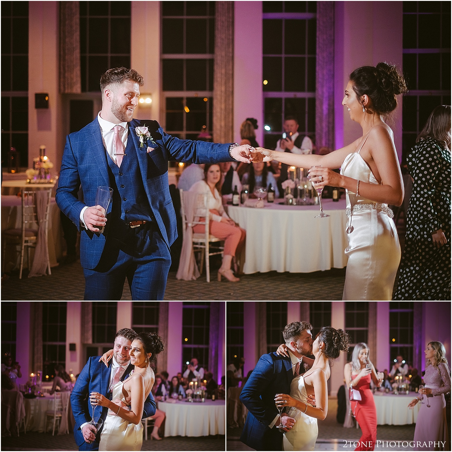 Wynyard Hall wedding photographer 093.jpg