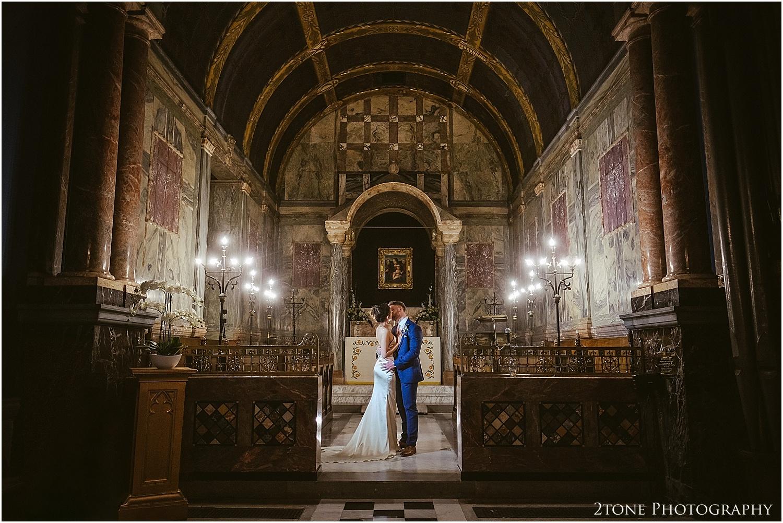 Wynyard Hall wedding photographer 095.jpg