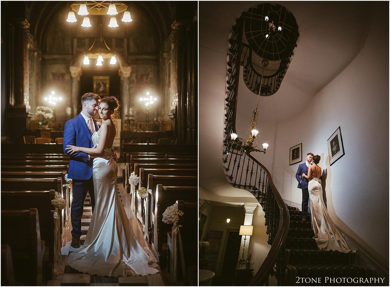 Wynyard Hall wedding photographer 097.jpg