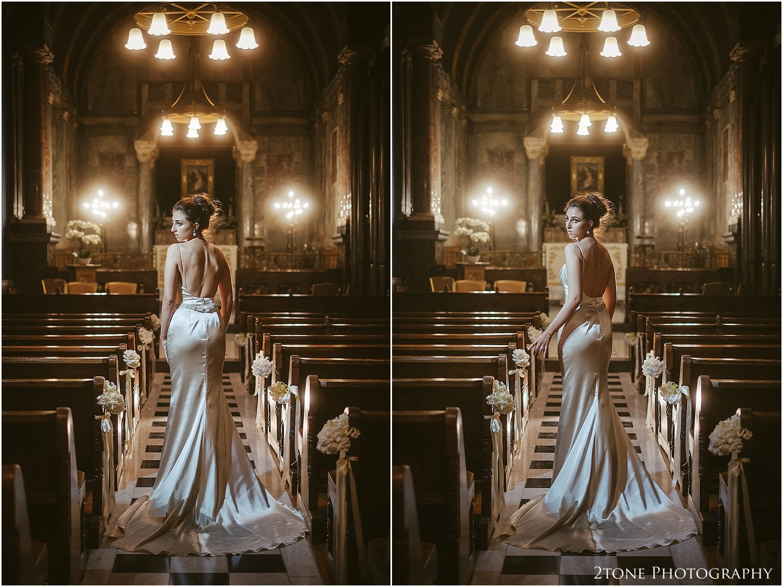 Wynyard Hall wedding photographer 099.jpg