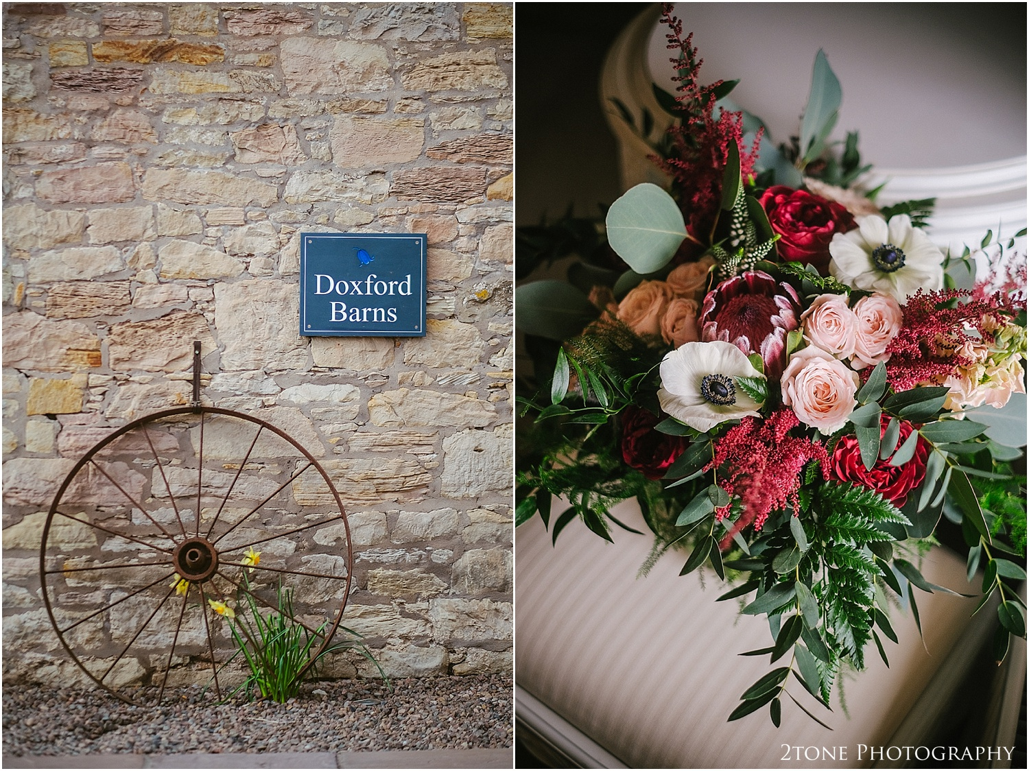 Doxford Barns wedding photos 003.jpg
