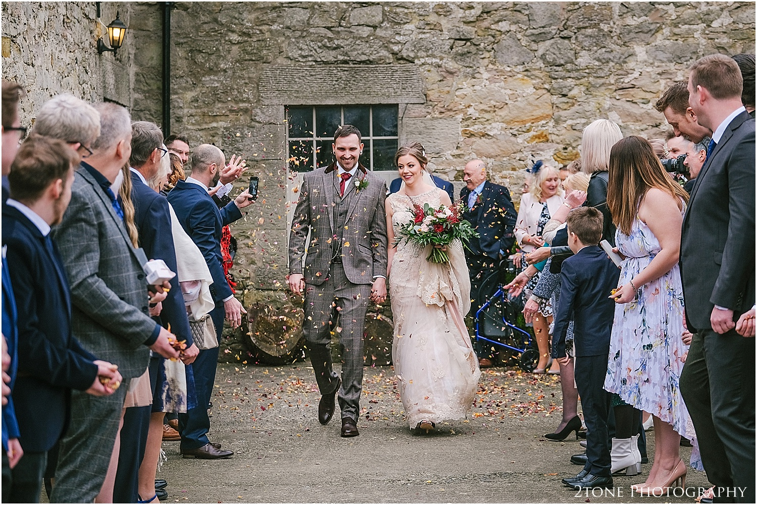 Doxford Barns wedding photos 041.jpg