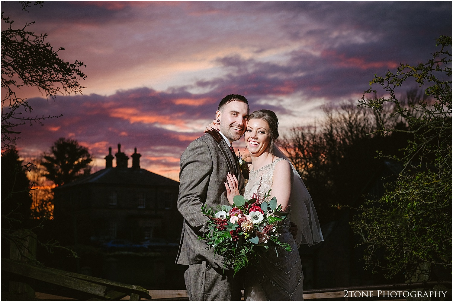 Doxford Barns wedding photos 092.jpg