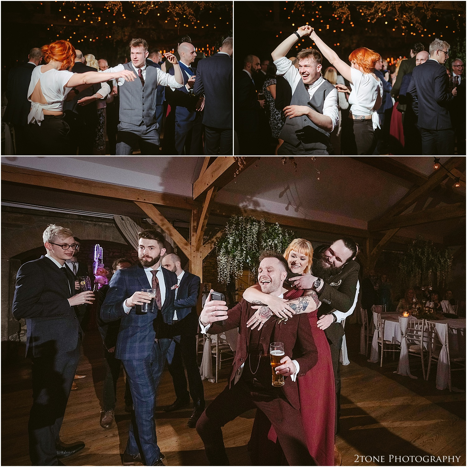 Doxford Barns wedding photos 100.jpg