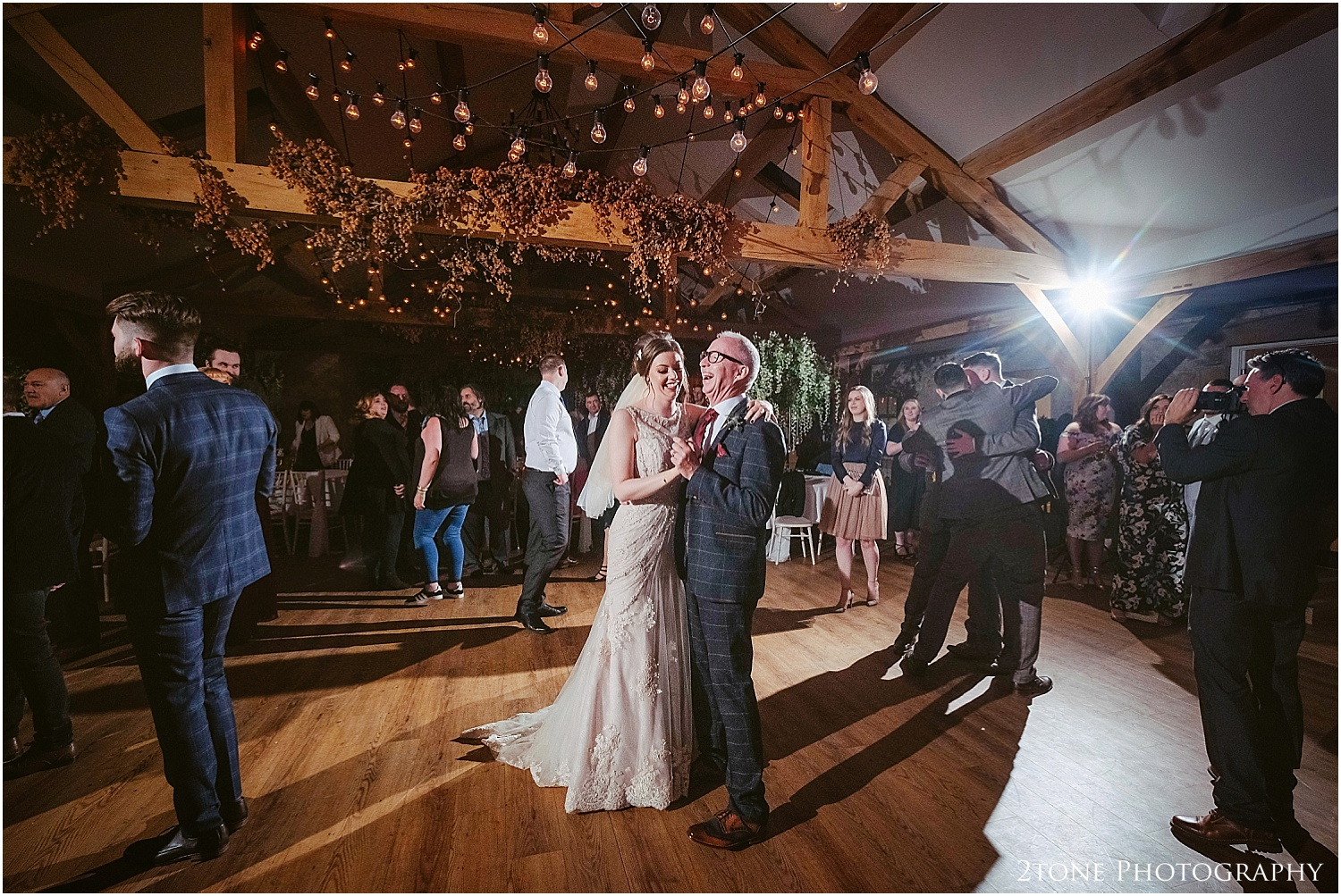 Doxford Barns wedding photos 101.jpg