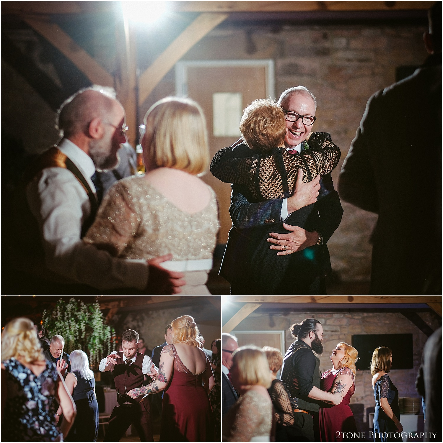 Doxford Barns wedding photos 103.jpg