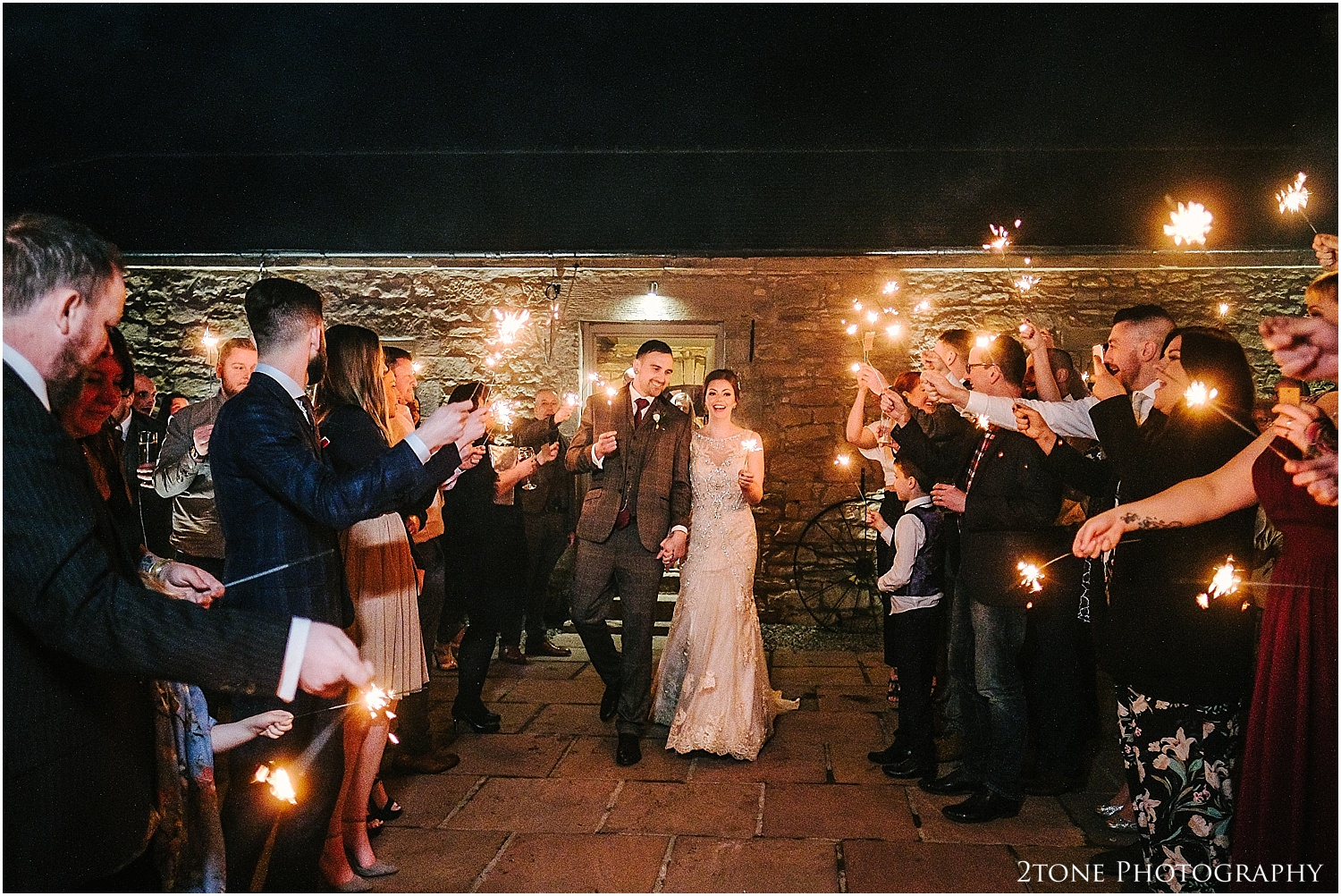 Doxford Barns wedding photos 104.jpg