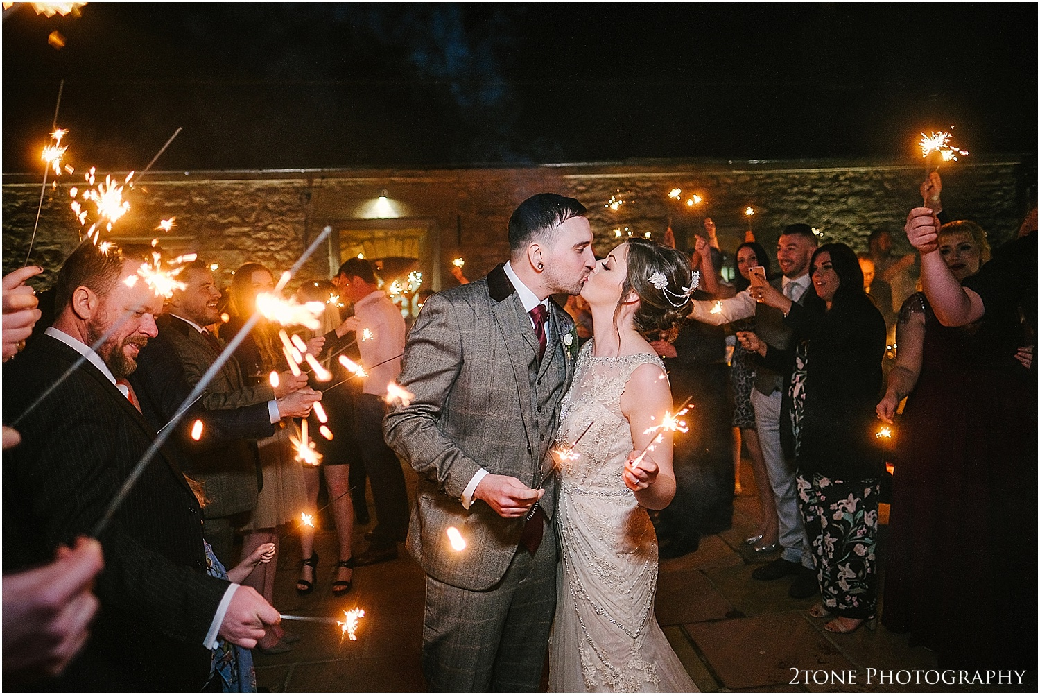 Doxford Barns wedding photos 106.jpg
