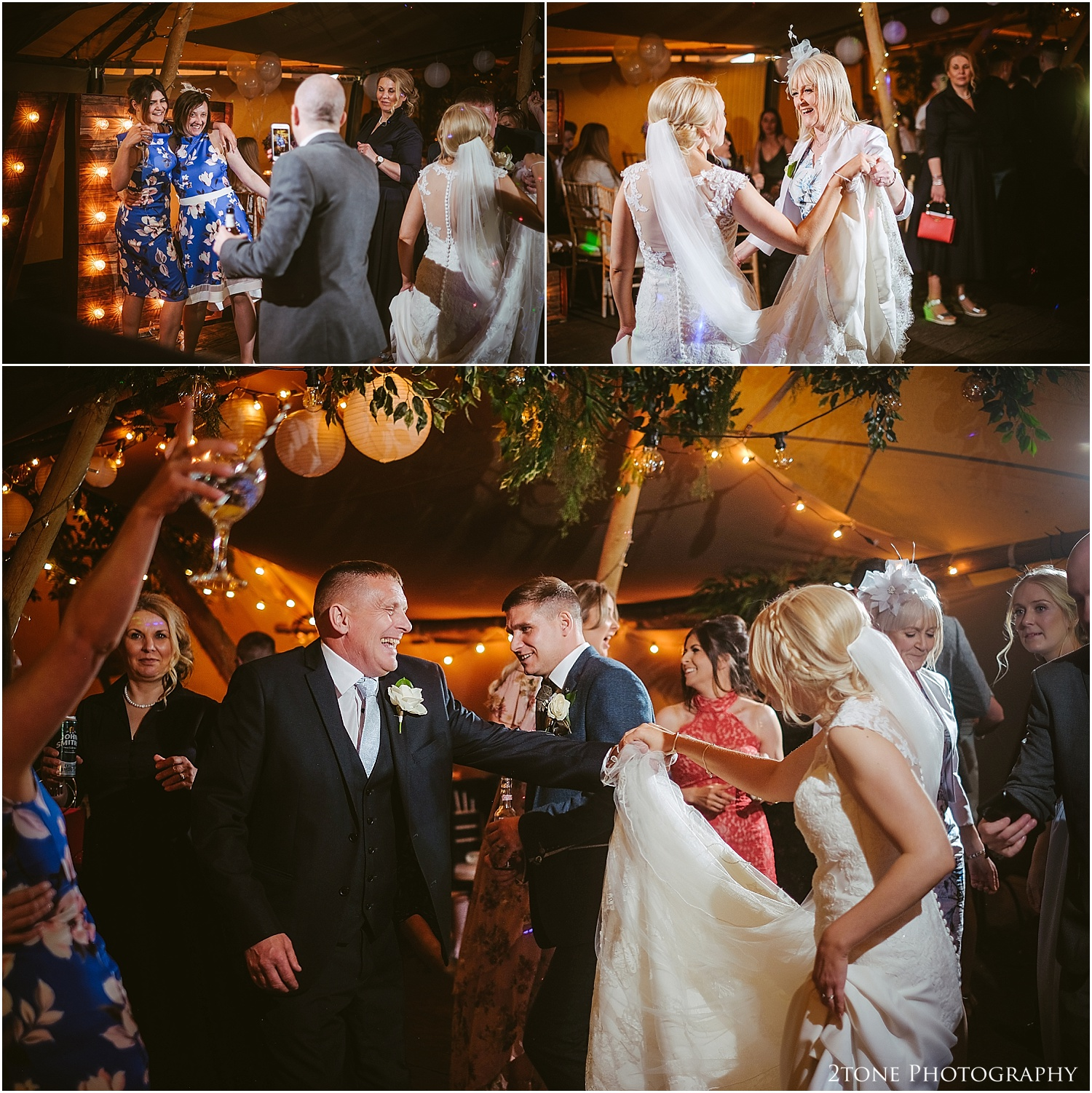 Woodhill Hall wedding photos 105.jpg