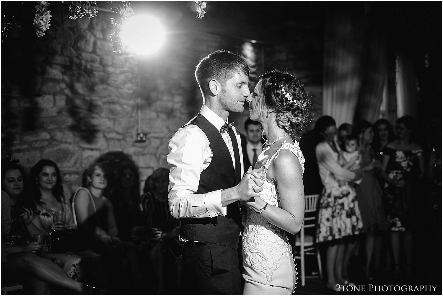Northside Farm wedding photographer 160.jpg
