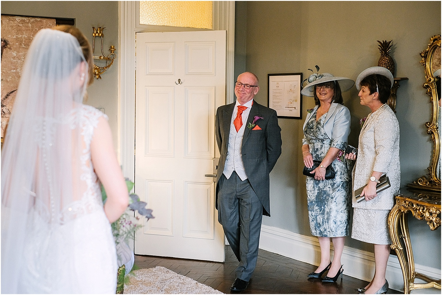 Ellingham Hall wedding photography by 2tone Photography 015.jpg