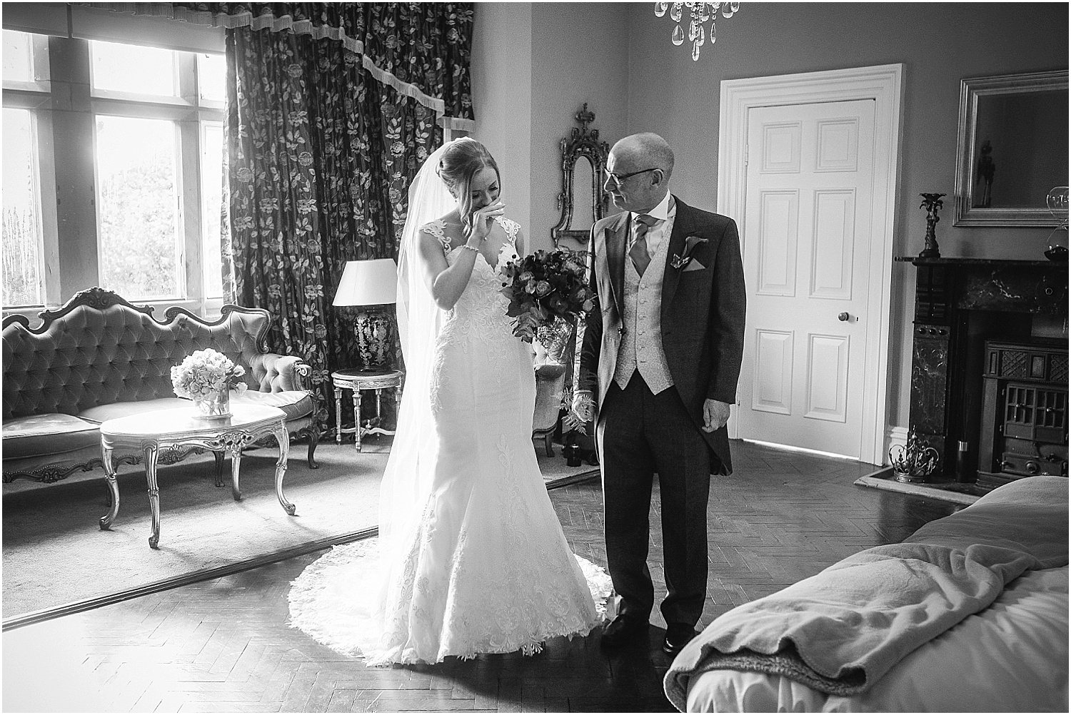 Ellingham Hall wedding photography by 2tone Photography 017.jpg