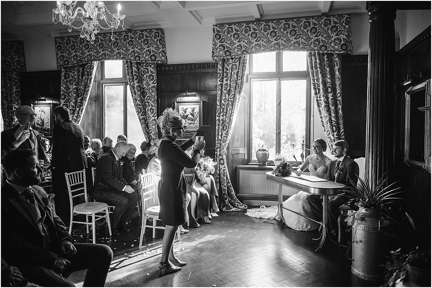Ellingham Hall wedding photography by 2tone Photography 046.jpg