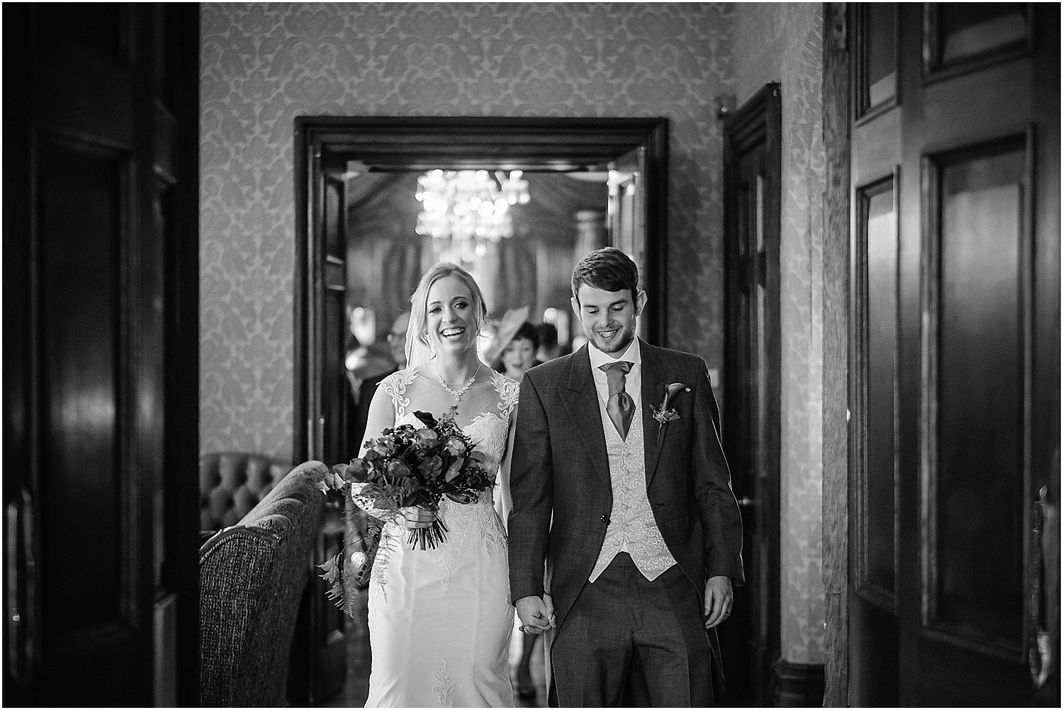 Ellingham Hall wedding photography by 2tone Photography 048.jpg