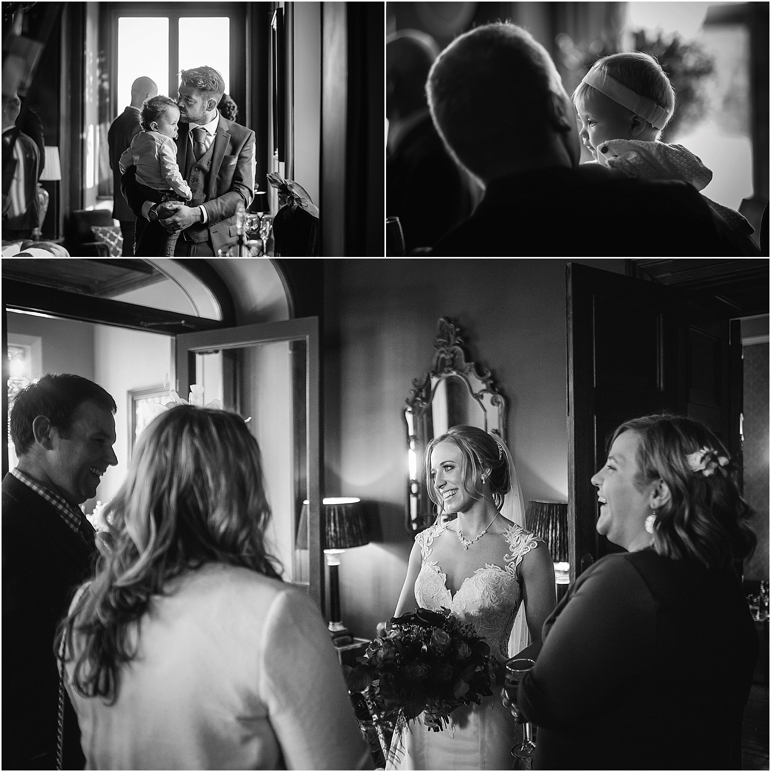 Ellingham Hall wedding photography by 2tone Photography 056.jpg