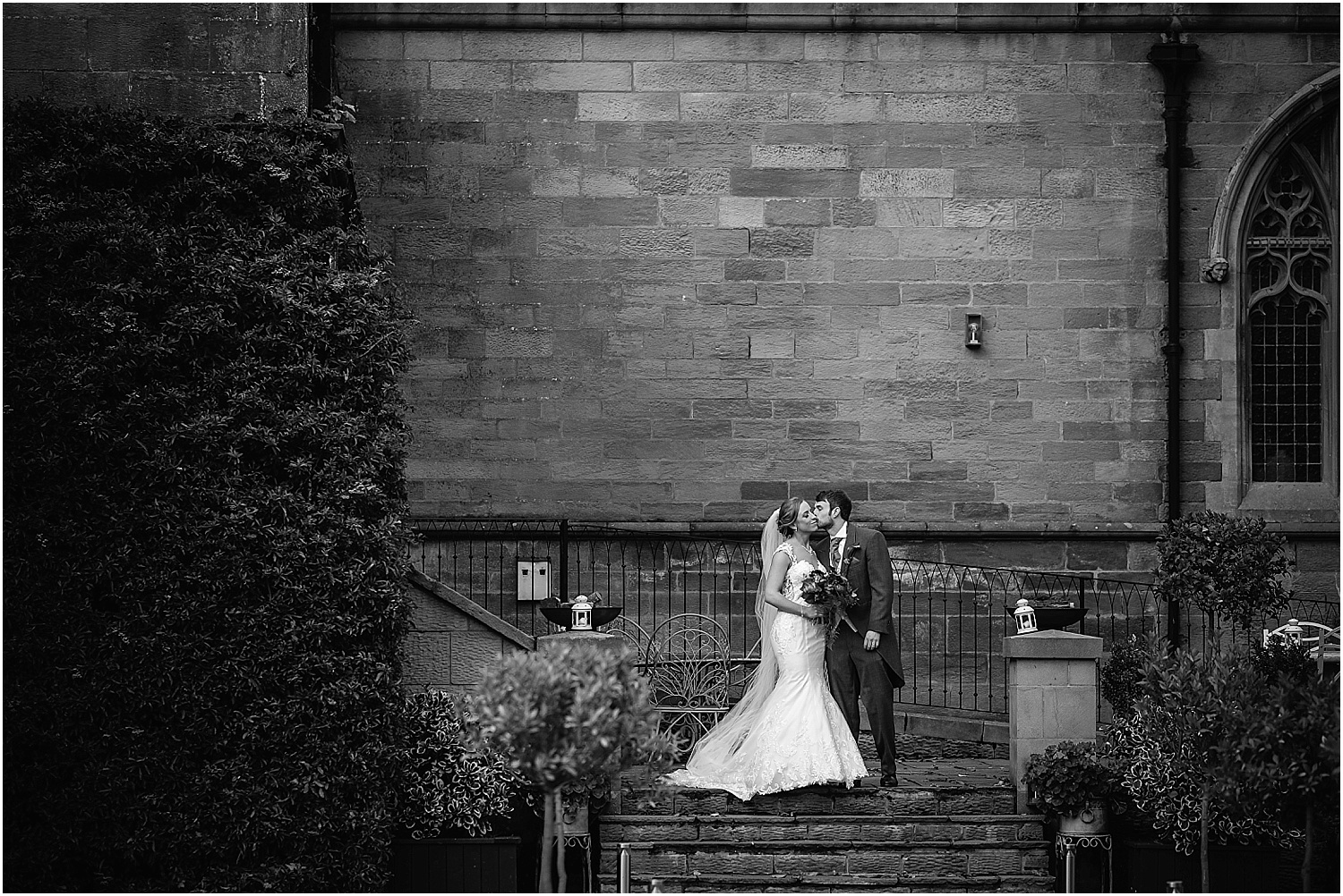 Ellingham Hall wedding photography by 2tone Photography 072.jpg