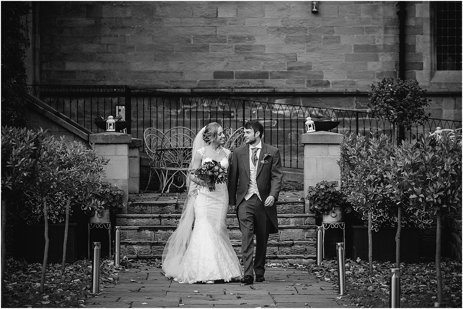 Ellingham Hall wedding photography by 2tone Photography 073.jpg
