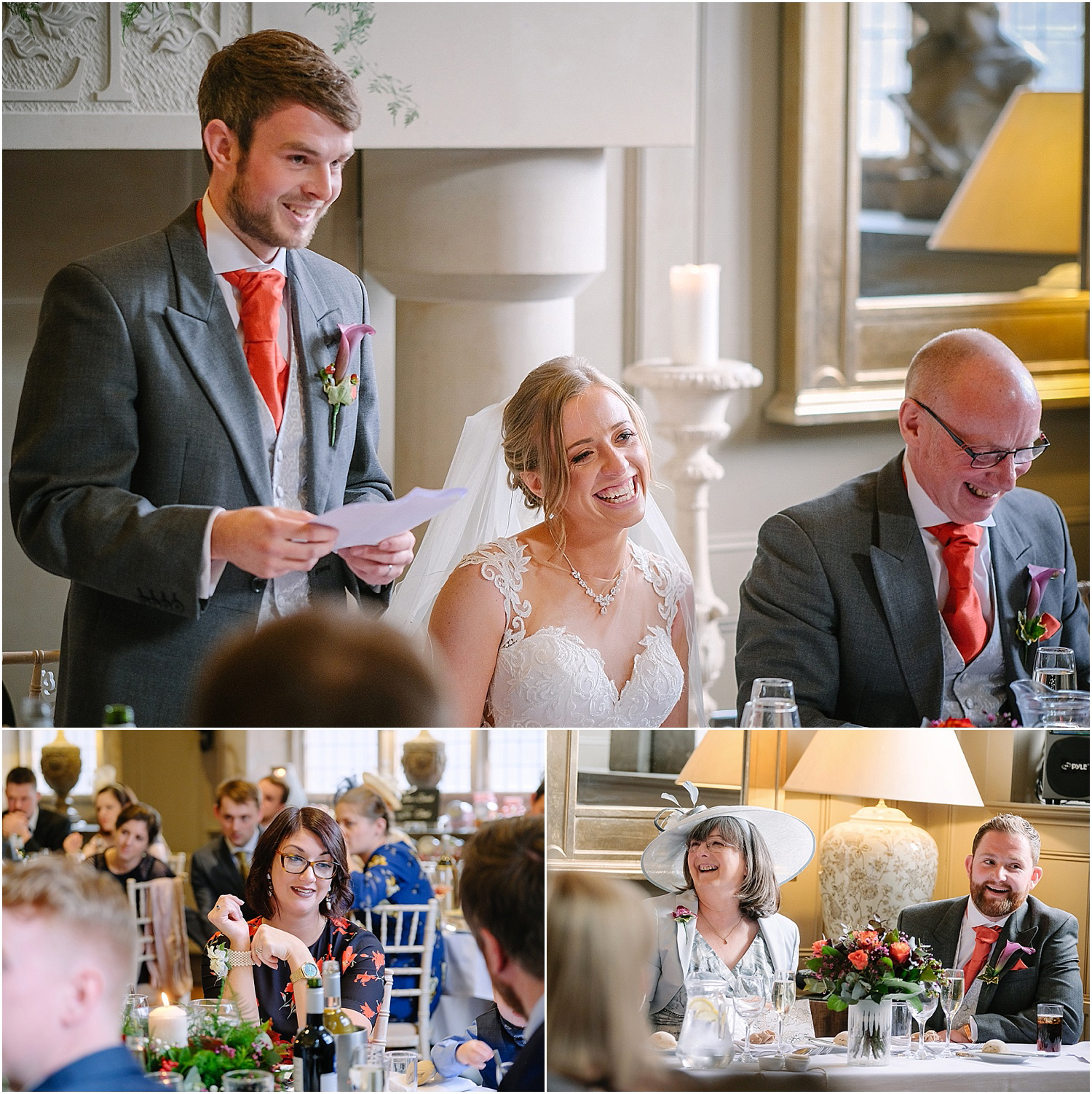 Ellingham Hall wedding photography by 2tone Photography 089.jpg