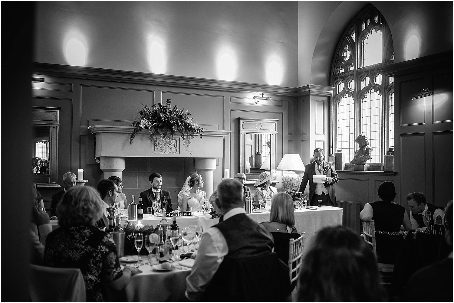 Ellingham Hall wedding photography by 2tone Photography 092.jpg