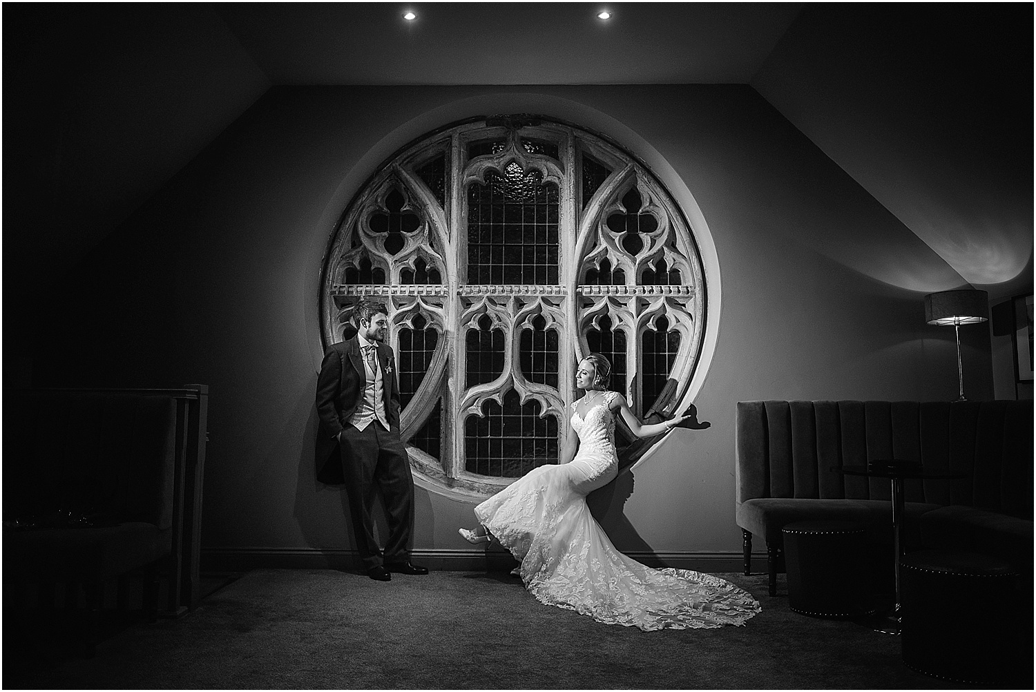 Ellingham Hall wedding photography by 2tone Photography 097.jpg