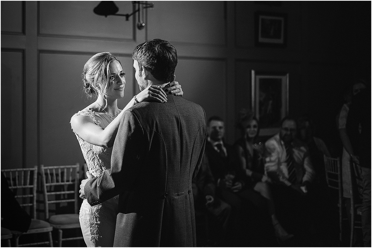 Ellingham Hall wedding photography by 2tone Photography 101.jpg