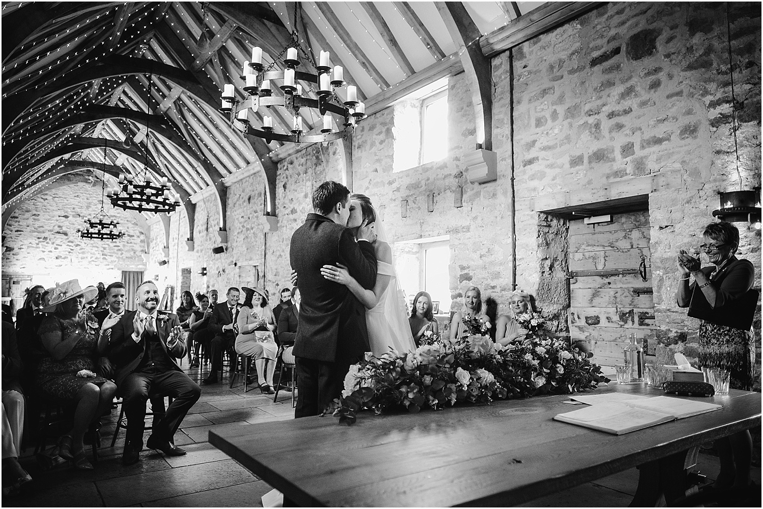 Healey Barn wedding photography - Monika and Daniel_0045.jpg