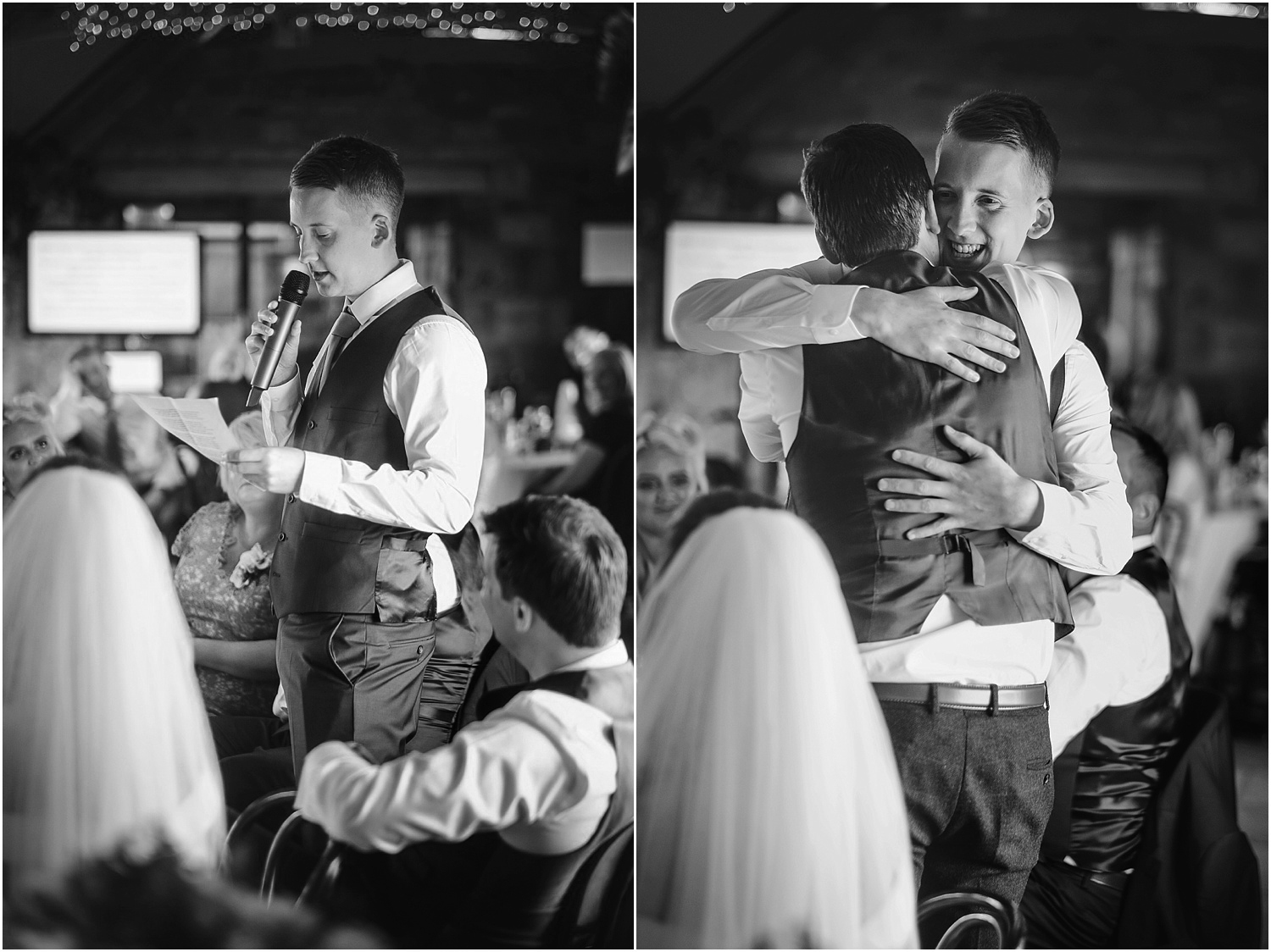 Healey Barn wedding photography - Monika and Daniel_0094.jpg
