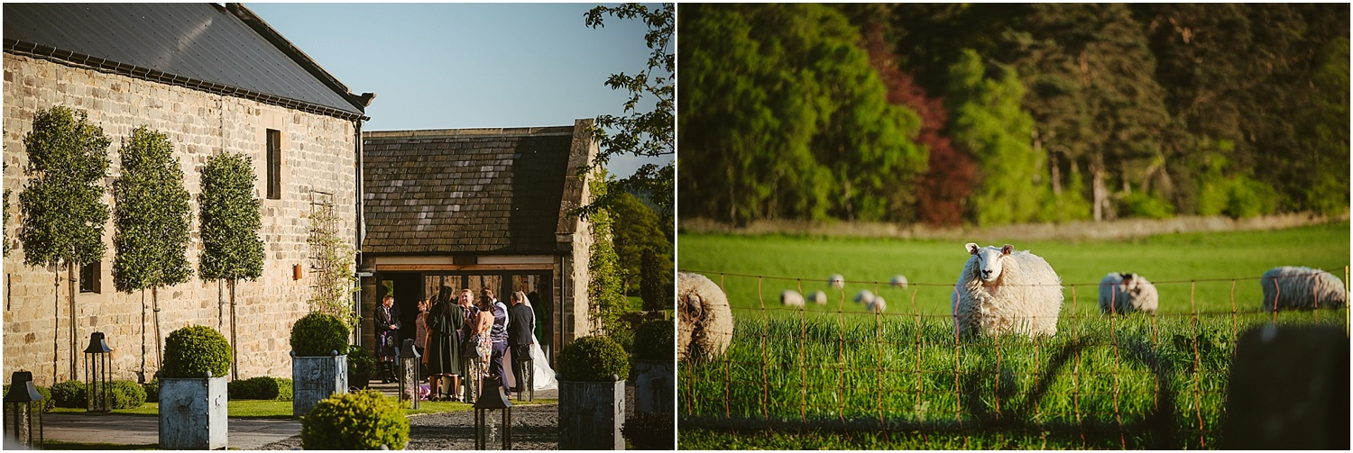 Healey Barn wedding photography - Monika and Daniel_0105.jpg